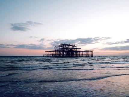 The future of LGBTQ+ in Brighton