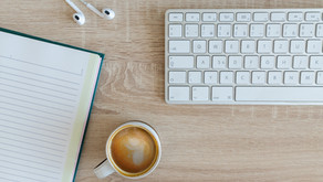 Quando a produtividade se torna uma inimiga: saiba identificar os primeiros sinais de estresse