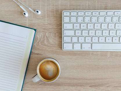 Keys to Writing a Standout Cover Letter