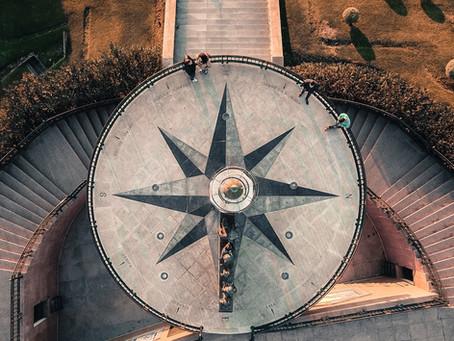 Vastu Shastra's relevance in Architecture