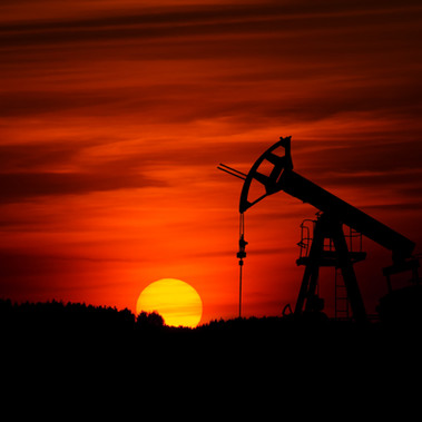 Petróleo: combustível do presente, ameaça do futuro