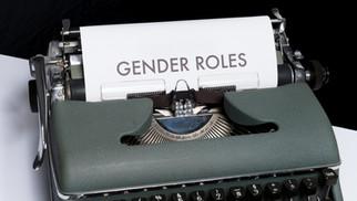 Representation of Women on Board of Directors