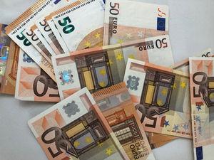 Euro quali 2020
