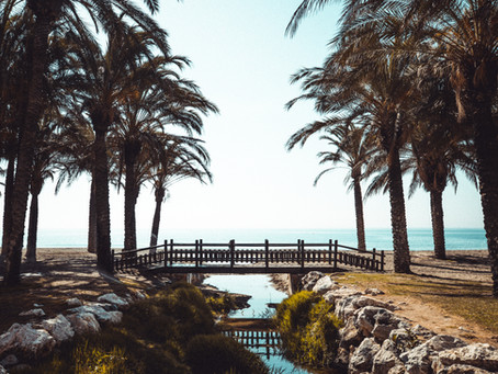 Marbella– the best place in Europe for a luxurious family holiday in the sun