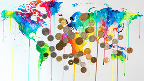 3 myths about what it takes to be a global leader