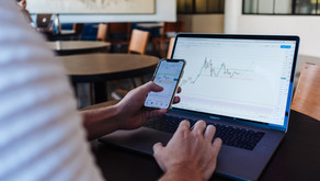 How To Calculate your Position Size as a Professional Trader