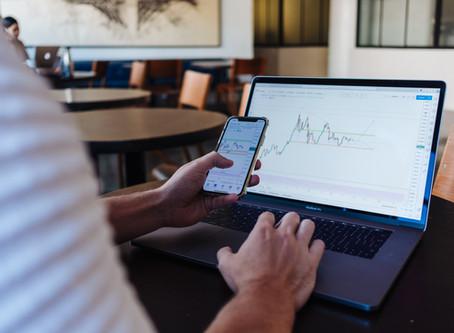 Jak będzie wyglądał dropshipping i e-commerce w 2020 roku?
