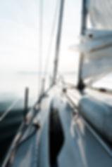 nautica estrecho, per, pnb, licencia de nvegaion, navegar, mar, cursos, formacion, seguros, tramites, documentacion, papeles, academia nautica, nautico, barcos, velero, embarcacion