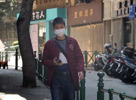 赵红军:风药在防治新冠病毒肺炎中应发挥更大作用