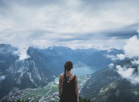 10 ways to help overcome scarcity mindset