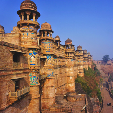 REASONS TO VISIT AND LOVE INDIA