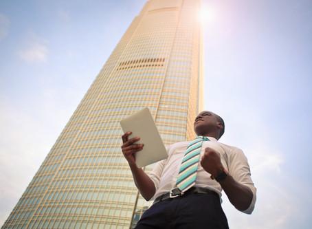4 Ways to Minimize Your Capital Gain Tax Liability