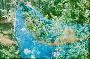 Image by Dasha Yukhymyuk