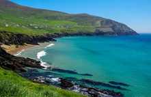Kerry Ireland