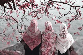 Image by Hasan Almasi