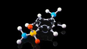 10 Molecules Found In Animals