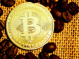 Market in recovery as bitcoin stagnates