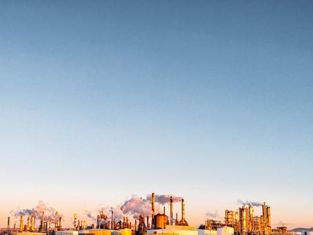 Seplat Petroleum - Initiation Note