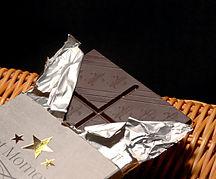 7 юли ден на шоколада-lubkailievakk.com