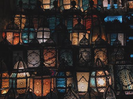 Bu Ramazan Covid süreciyle Uykumuza Nasıl Etki Edebilir?