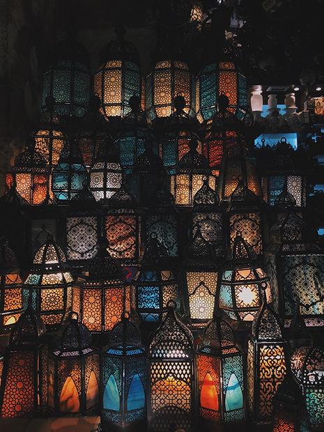 Image by Rawan Yasser