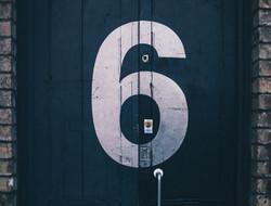 Social 6 - Willington
