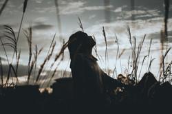 Image by Rainier Ridao
