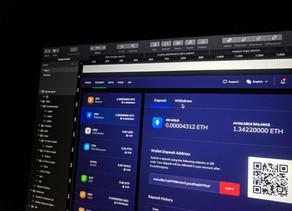 News Recap: A Bright Future for Cryptocurrencies