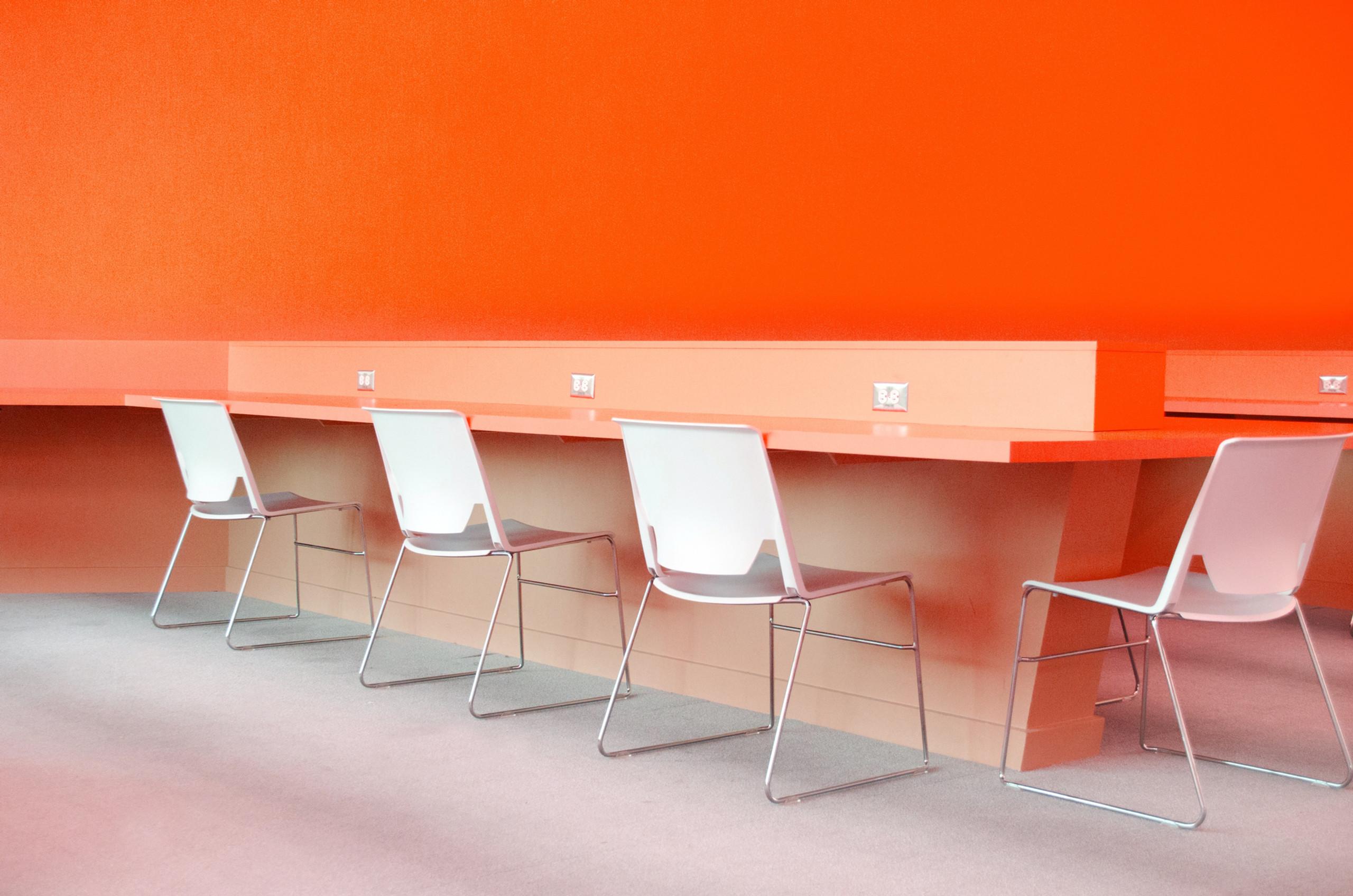 Need new office design?