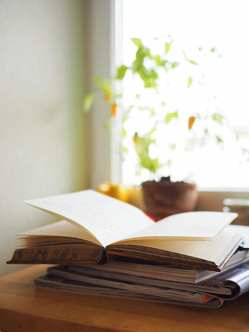EBOOK - 7 Herramientas Mindfulness para vivir mejor