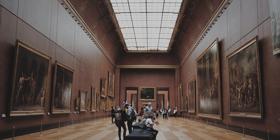 Highlights of the Prado Museum: Encyclopedic Museums Series, part 4