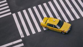 여객자동차운송 플랫폼사업 (여객자동차운수사업법)