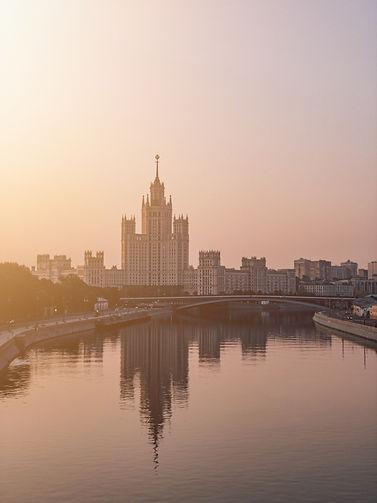 Image by Nikita Tikhomirov