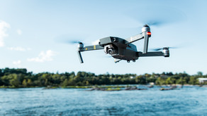 ProDrone Academy Applies to Transition to RAE Status