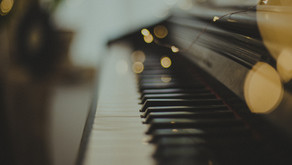7 Myths about Learning Piano
