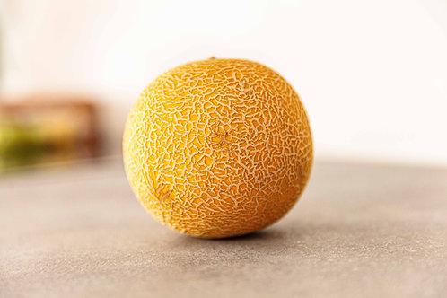 Melon galia au kg