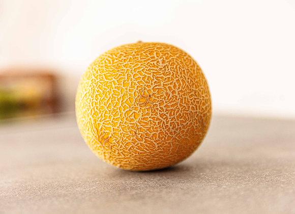 Galia Melon (per item)