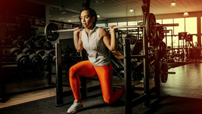 The Beginners Guide To Functional Fitness Workouts