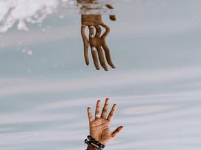 Self-Worth:  Purposeful Living