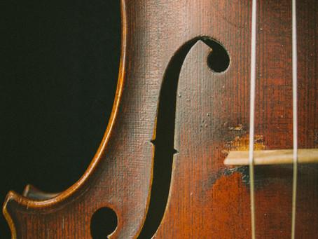 Buenos Aires Classical Music - Mozarteum Argentino