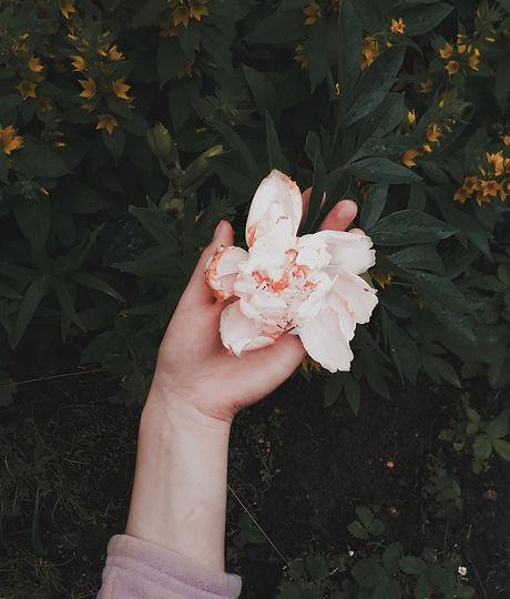 Image by Julia Berezina