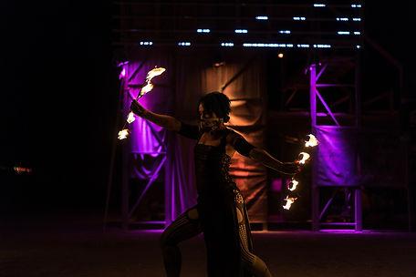댄스 레깅스룸 셔츠룸
