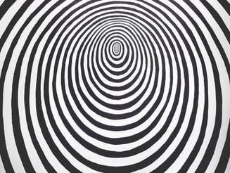 Hipnose Realmente Existe?