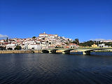 Coimbra (PRT)