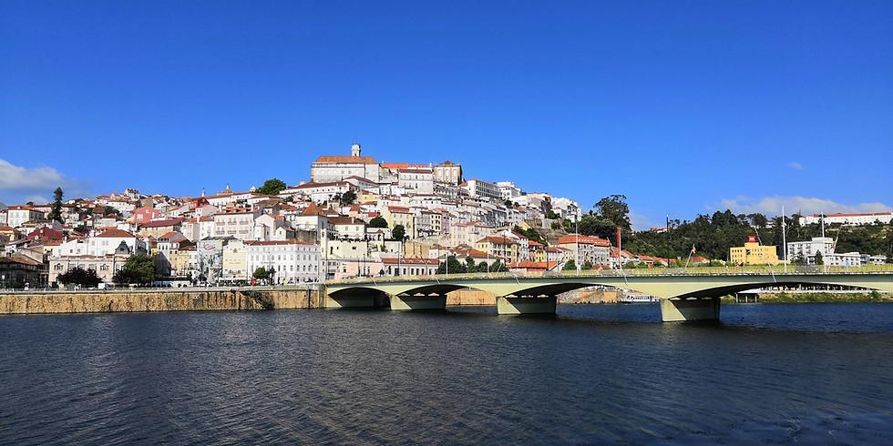 Coimbra meeting