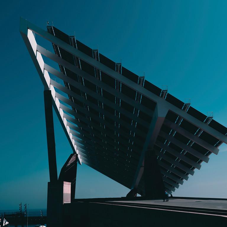 Future of Renewable Energy in India