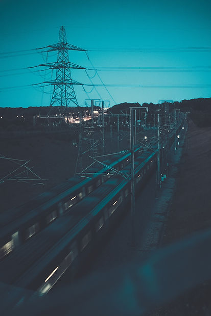 Image by Jack B