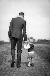 Best British Father's Day Gift Ideas