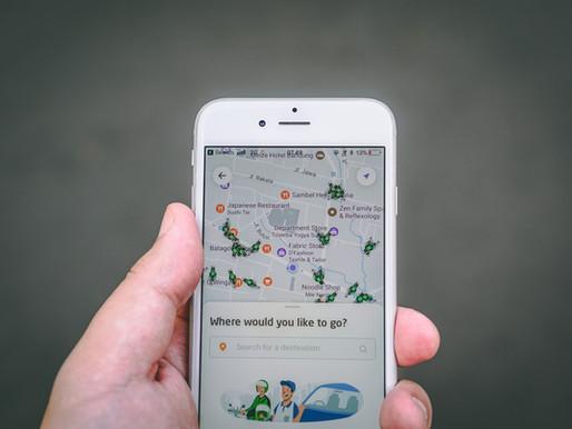 [Siaran Pers] Pertumbuhan Ekonomi Digital Indonesia Berpotensi Meningkat, Perlindungan Data Pribadi