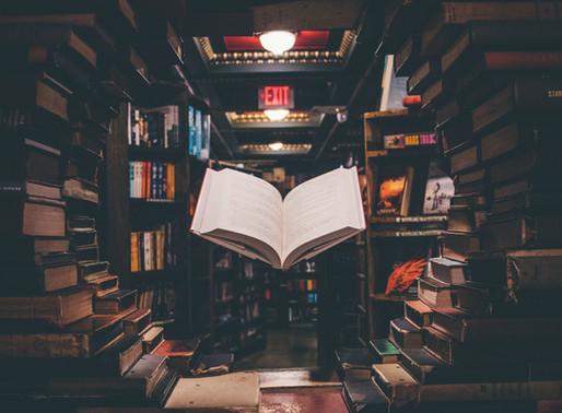 Czytanie z wyobraźnią i wnikliwe